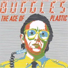 The_age_of_plastic